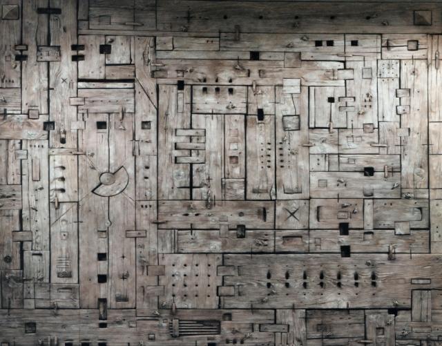 Isola Design District - Fuorisalone 2019 - Maurizio Nazzaretto - RivaViva
