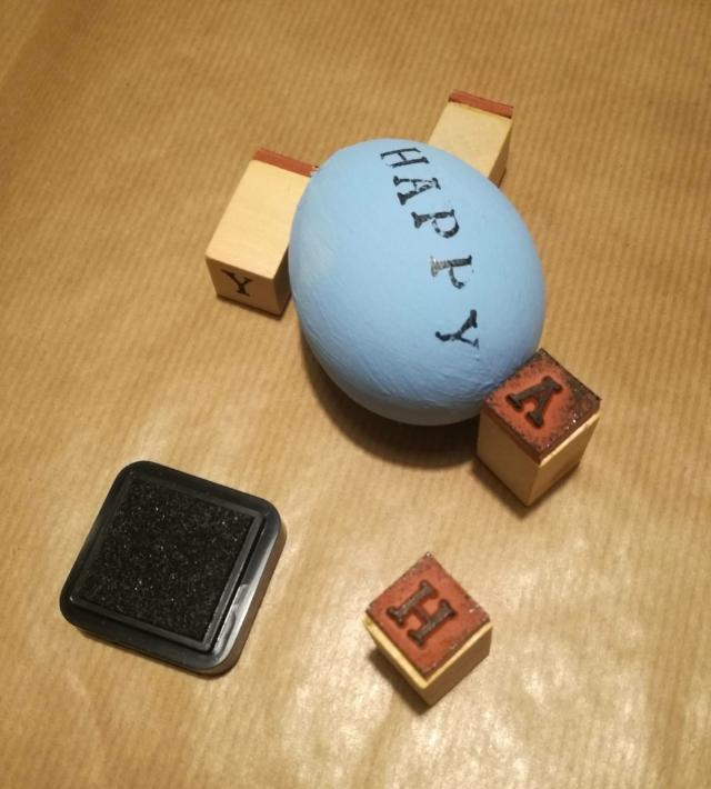 uova decorate 4