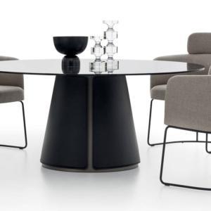 Claire sedia - design Daniele Lo Scalzo Moscheri