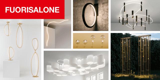 Artemide a Euroluce 2019 e al Fuorisalone, nel segno di innovazione e bellezza