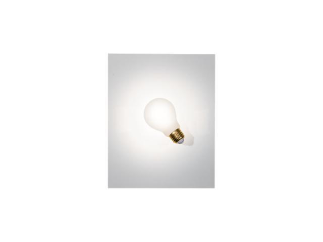 Euroluce 2019: Idea-Applique-White di Slamp