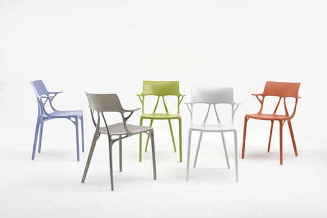 Kartell A_I_BY_PHILIPPE_STARCK_1 (2)