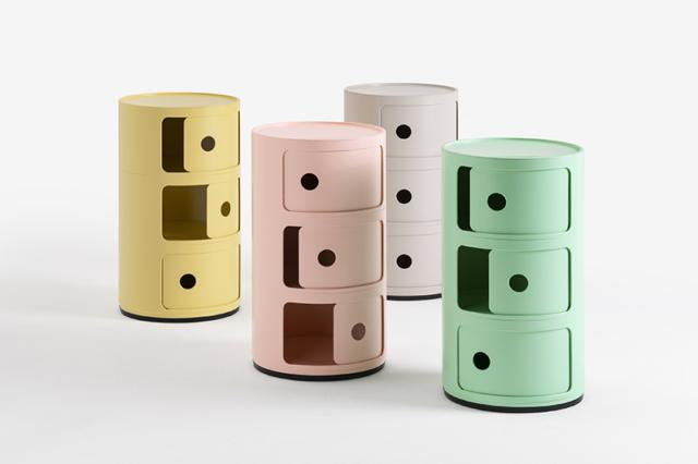 Kartell COMPONIBILI_3