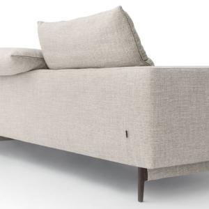 Kim High - design Stefano Spessotto