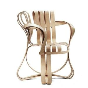 Poltrona Power Play™ di Knoll
