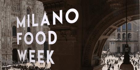 Milano Food Week con Scavolini