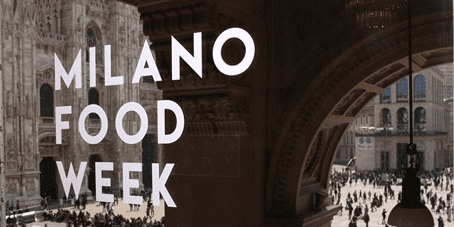 Milano Food Week con Scavolini