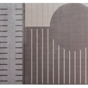 Nippon-Rock tappeto - design Federica Biasi