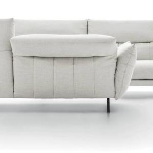 On Line divano - design Anna von Schewen