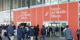 Salone del Mobile.Milano