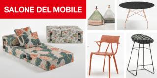 Kartell, 70 anni e non sentirli: design, pezzi iconici e nuovi materiali