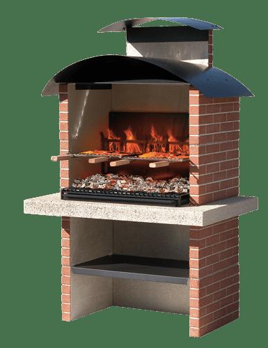 Sunday Expert barbecue Colorado