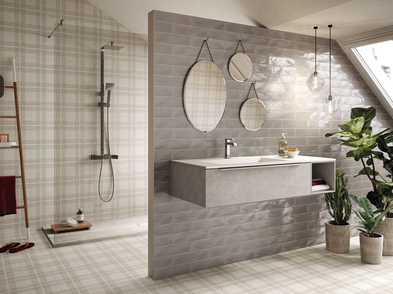 Ristrutturazione Completa Casa Costi ristrutturare il bagno senza più pensieri - cose di casa