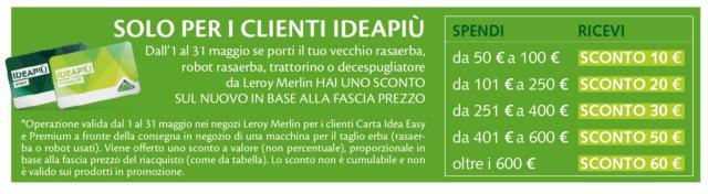 clienti-idea-piu