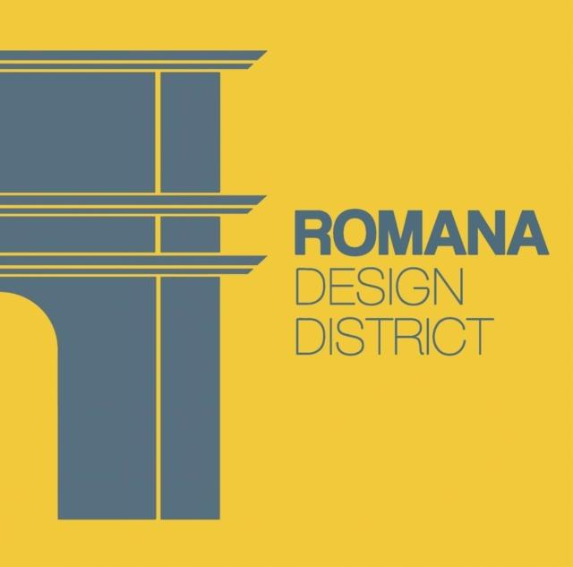Romana Design District - Fuorisalone 2019 - Birrificio Angelo Poretti - one night