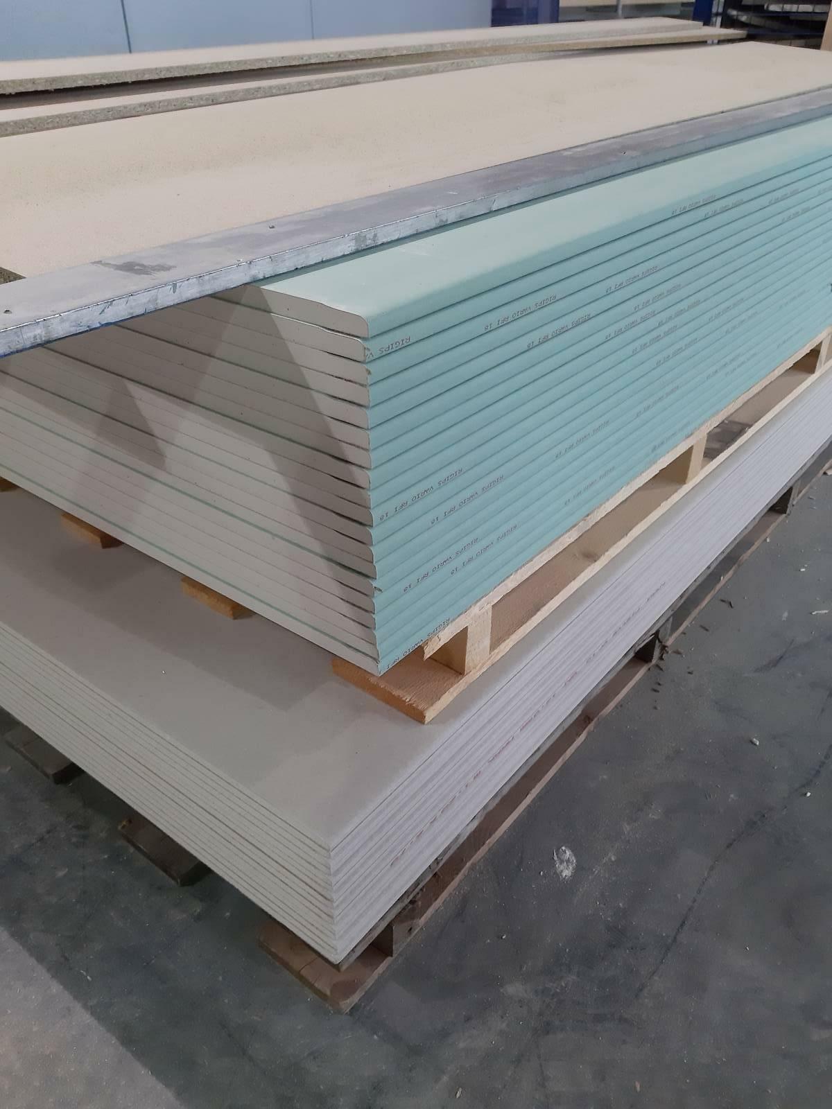 Case In Legno Problemi case in legno prefabbricate: i vantaggi del sistema a telaio