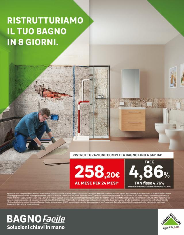 Brochure_Ristruttura_Cover