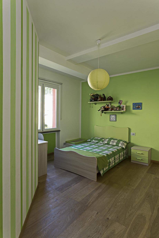 Pitture Per Saloni Moderni colori per le pareti: quali sono i preferiti dalle donne