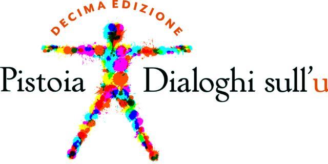 Paolo Pellegrin – Confini di umanità