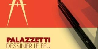 """Palazzetti lancia il concorso """"Dessiner le Feu"""""""