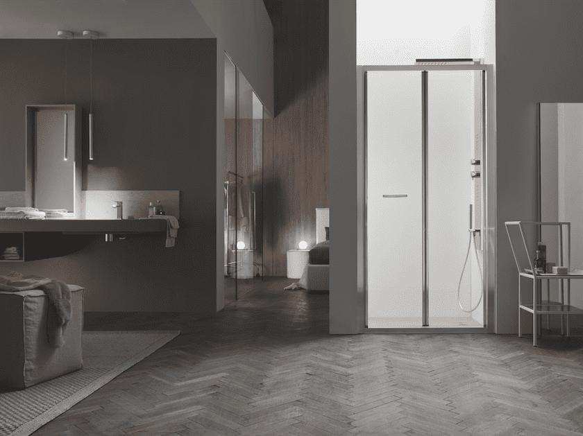 Docce Piccole 14 Modelli Di Forma Diversa Cose Di Casa