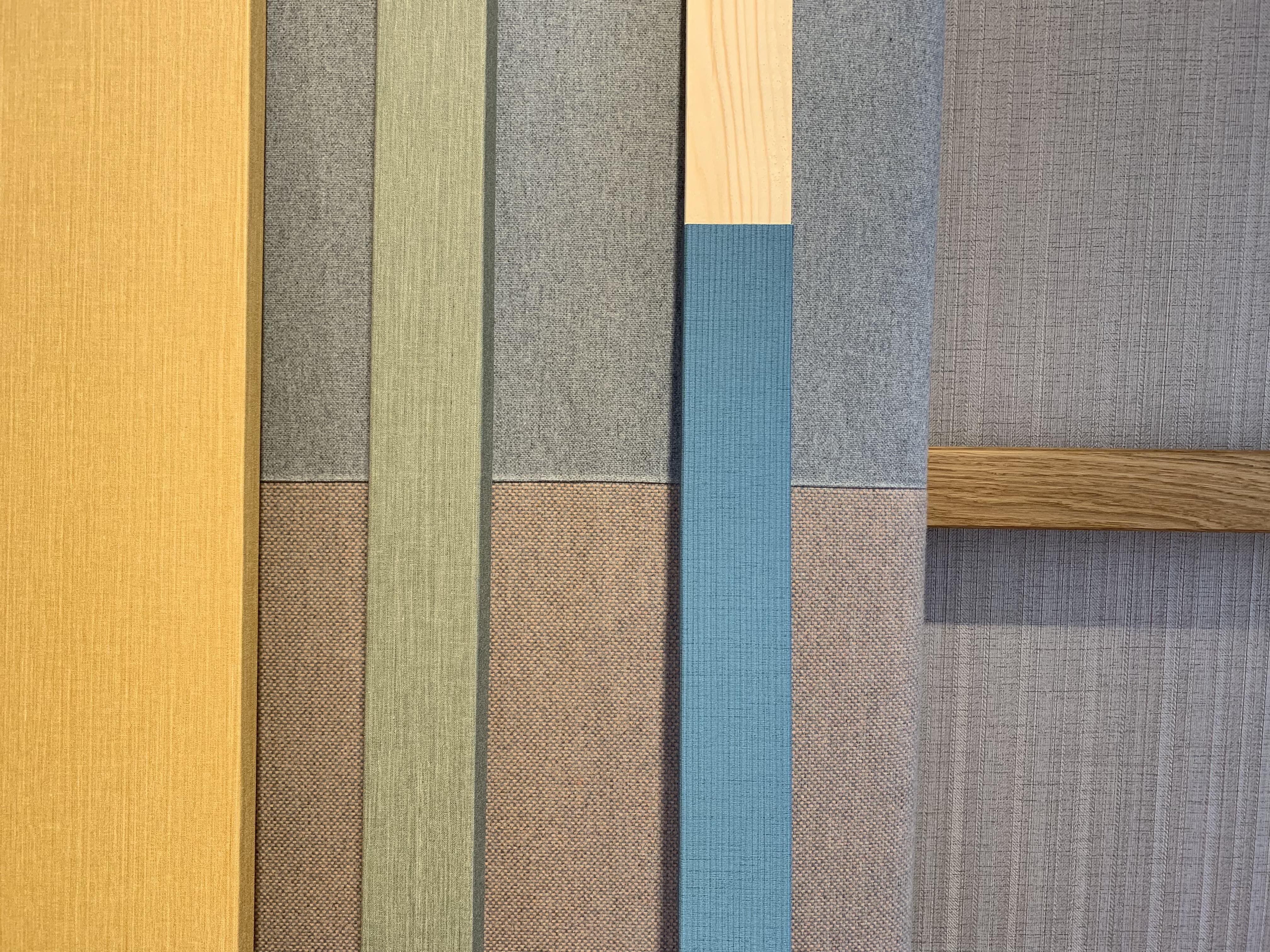 Catalogo Colori Per Pareti colori per le pareti: quali sono i preferiti dalle donne