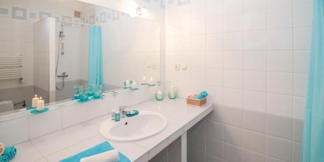 Lavabi bagno sospesi, freestanding o da incasso per ogni gusto e necessità