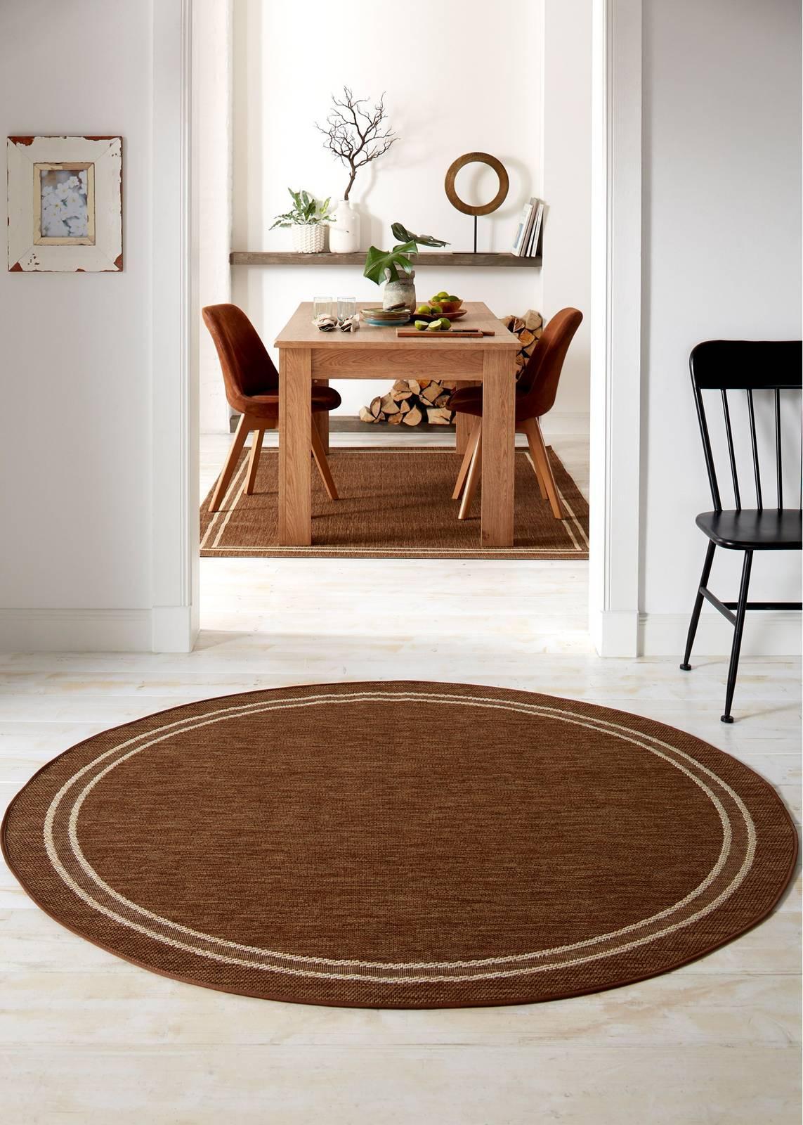 Tappeti Grandi Da Esterno tappeti rotondi, quadrati e rettangolari. e anche per