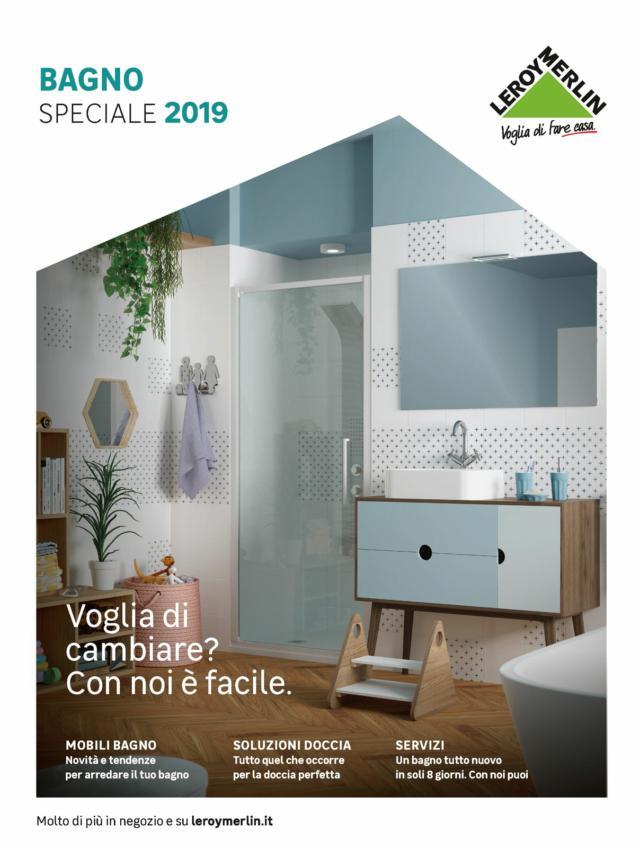 brochure-LM_Bagno_2019_HD_AlVivo