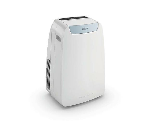 climatizzatore portatile Olimpia_Dolceclima_Airpro_13
