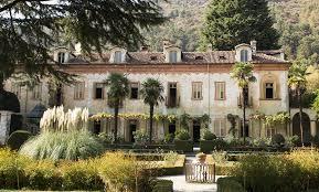 Casa Lajolo. Giornata Nazionale dell'Associazione Dimore Storiche Italiane