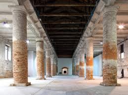 La Biennale di Venezia 58. Esposizione Internazionale d'Arte. May You Live in Interesting Times