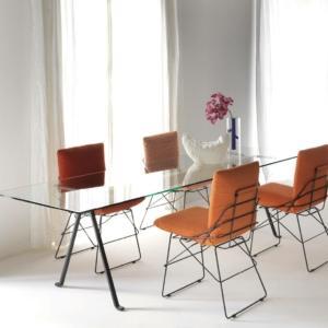 Quali sedie per questa cucina? agg.to con sedie nuove