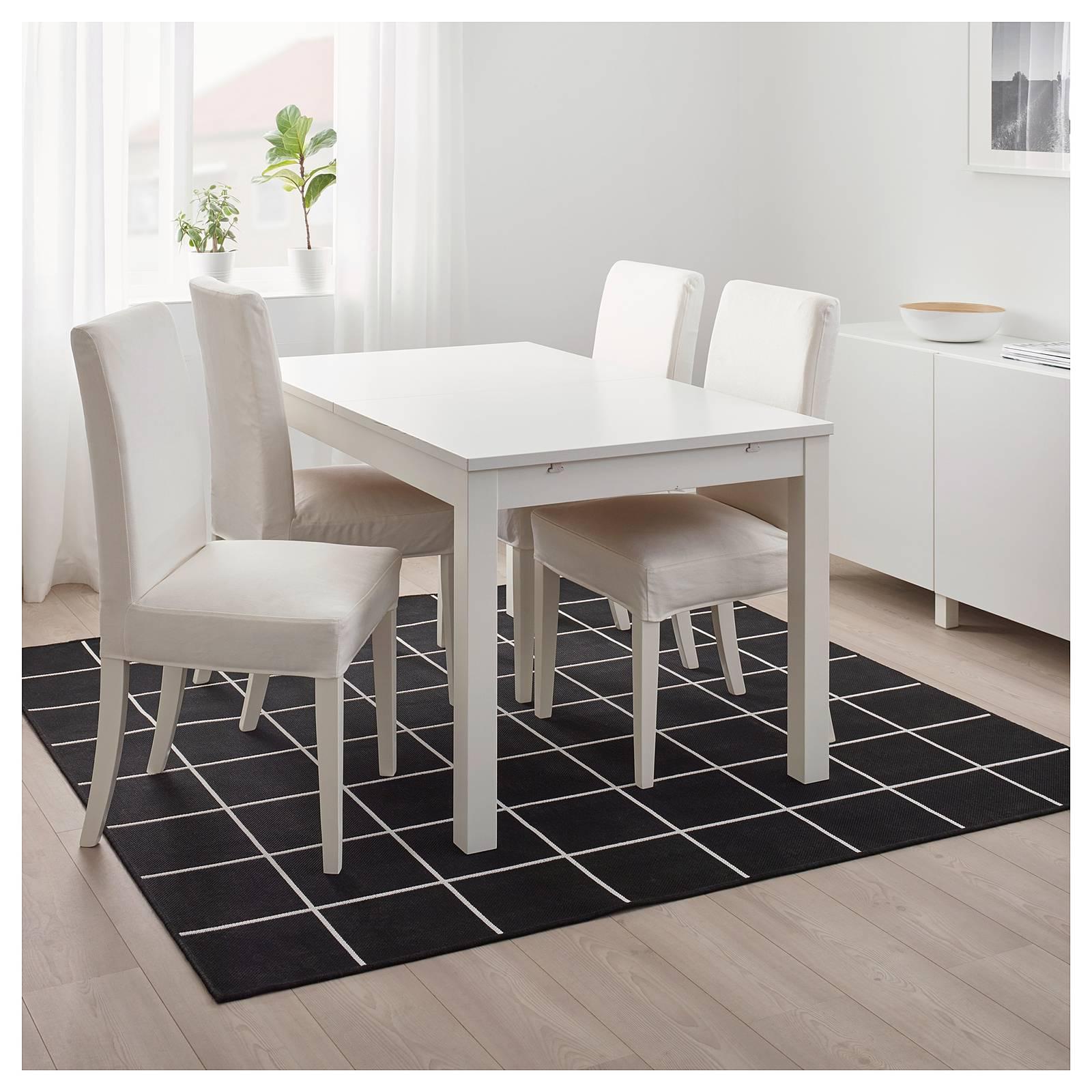 Lavare Tappeto Lana Ikea tappeti rotondi, quadrati e rettangolari. e anche per