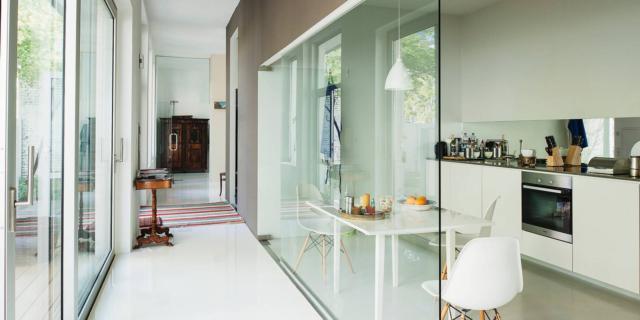 Arredamento casa idee per mobili e accessori per l 39 arredo for Siti design casa