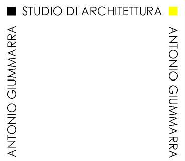 Architetto Antonio Giummarra