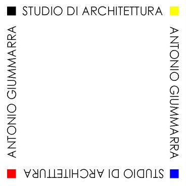 logo studio giummarra