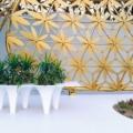 porcelanosa grupo_Vasi_materiale Krion