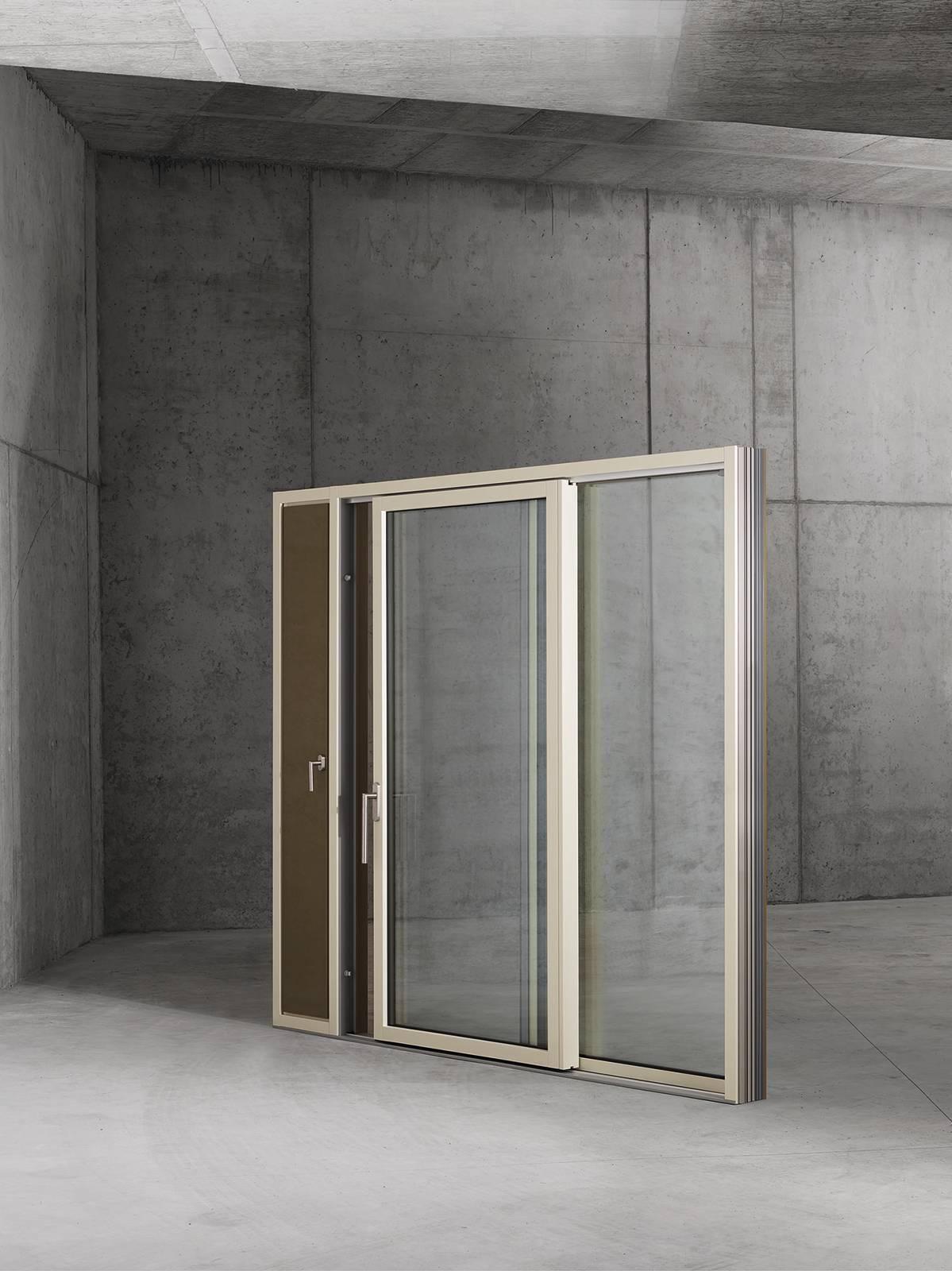 Serramenti Pvc O Alluminio Opinioni serramenti, quale materiale? legno, alluminio, pvc e