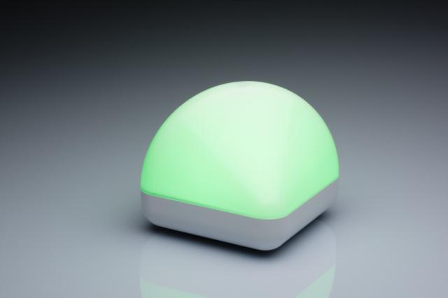 DiCE è un pratico sistema IoT, sviluppato da ABenergie, che segnala i livelli di consumi domestici