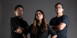 I giovani designer del SaloneSatellite immortalati al Milano Photofestival 2019