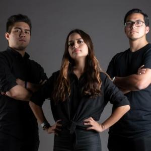 GjuziEnrica_Istituto Tecnologico Monterrey