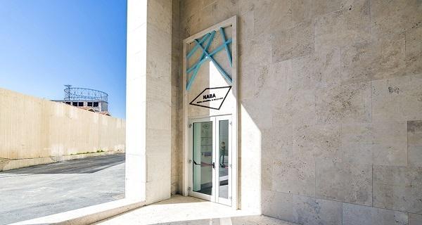 NABA Wall, il concorso per i giovani creativi di Roma e dintorni