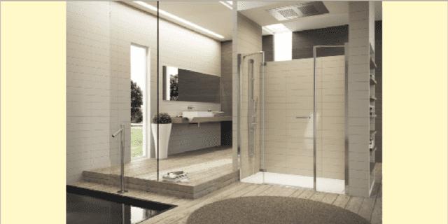 Bagno arredo mobili accessori idee e consigli foto e for Accessori d arredo casa