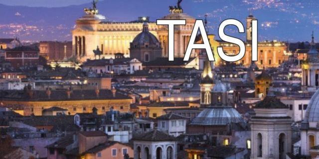 TASI 2019: in scadenza la prima rata. Un breve riepilogo