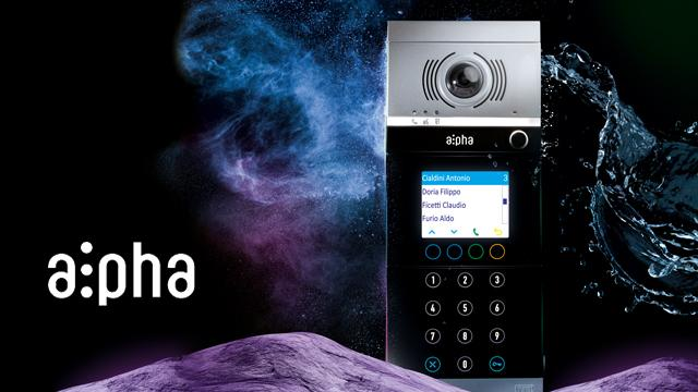 U_ALPHA_IP55-IK08-640x360