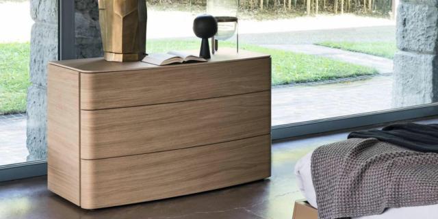 Arredamento casa idee per mobili e accessori per l 39 arredo for Accessori d arredo casa