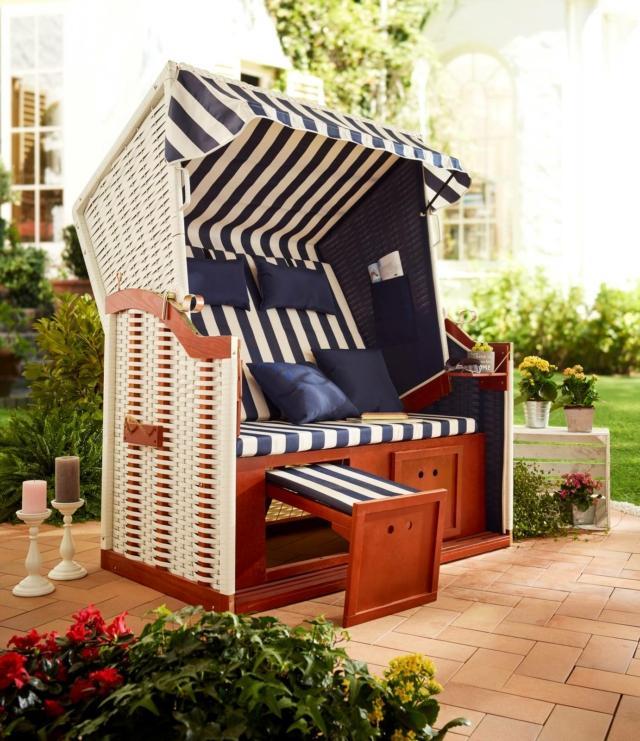 bonprix 16273792 divano per esterno