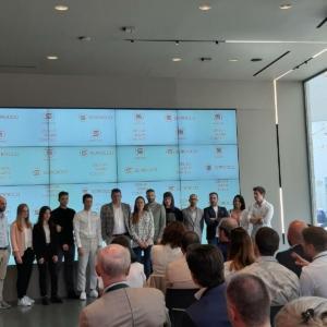 Design Warm Contest Scirocco H 2019: i finalisti della sezione studenti