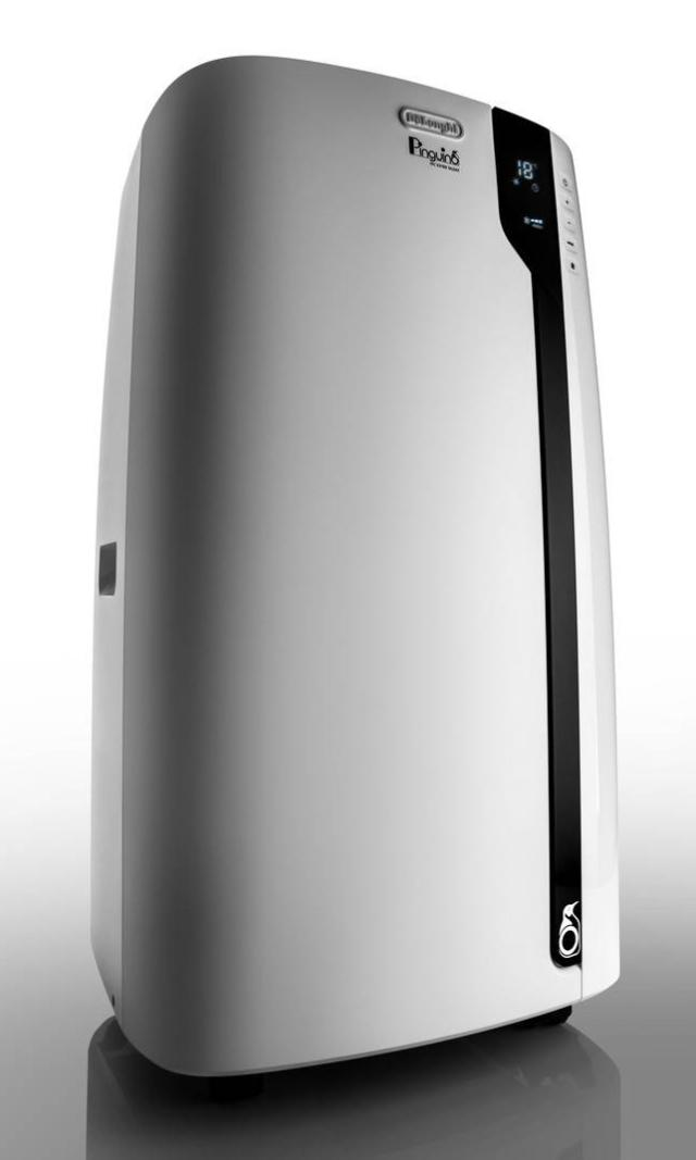 de longhi-pinguino pac ex 100-climatizzatore portatile